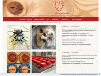 mpaew.de