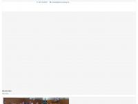 judo-in-harburg.de