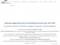 parawing.de