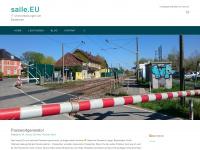 saile.eu