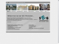 seg-wiesbaden.de