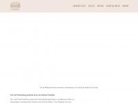 hof-sickenberg.de