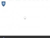Sctambospluegen.ch