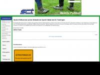 Sctwistringen-fussball.de