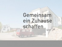 sdhaus.de