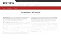 seccon1.at