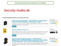 Security-audits.de