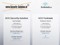 Security-solution.at