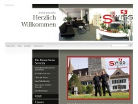 Security-swiss.ch