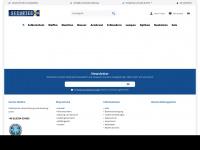 Securtec24.de