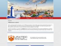 Seemann-immobilien.de