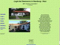 Seemann-ilsenburg.de