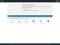 Seg-it.de