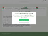 bambuswald.de