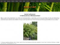 bambus-land.de