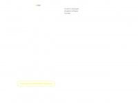 hausverwalter-berlin.de