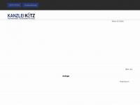 internetrechtsiegen.de