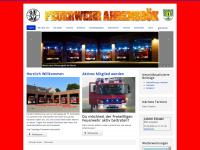 Ff-ahrensboek.de