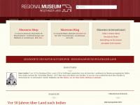 regionalmuseum-wolfhager-land.de
