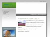 industrieberatung-umwelt.de