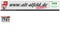alt-alfeld.de