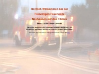 ffw-neuhausen.de