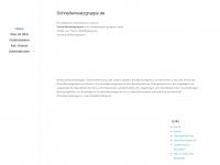Schnelleinsatzgruppe.de