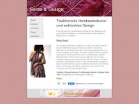 seide-design.de