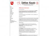 Seka-njv.de