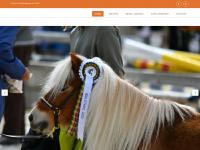 Sektion-shetlandpony.ch