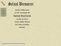 Selztalbrennerei.de