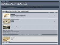 Selzthal-ansichtskarten.at