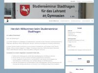 seminar-shg.de