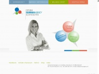 Seminaragency.ch