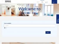Seminar-zentrum.at