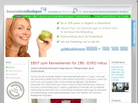 senior-online.de