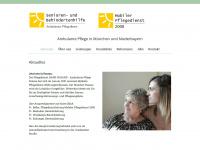 Seniorenhilfe-ambulant.de