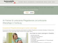 Seniorenhilfe-juergen-off.de