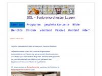 Seniorenorchesterluzern.ch