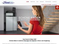 Senst-bad.de