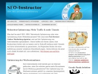 seo-instructor.de