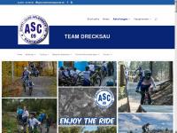 asc09mtb.de
