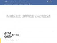 rhenus-data.pl