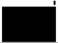 casada-wohnen.de Webseite Vorschau