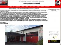 feuerwehr-rebbelroth.de
