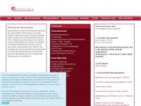 jwk-akademie.de
