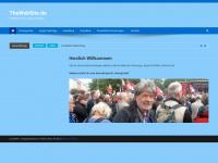 thewebsite.de