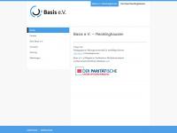 basis-e-v.de