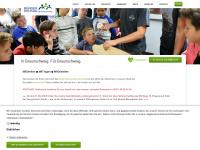 buergerstiftungbraunschweig.de