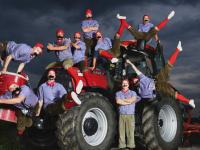 seppae.ch